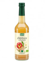 byodo, Apfelessig naturtrüb, 0,5l Flasche