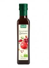 byodo, Granatapfel Balsamico, 0,25l Flasche