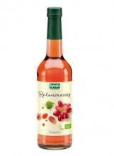 byodo, Rotweinessig, 6% Säure, 0,5l Flasche