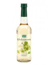byodo, Weißweinessig, 6% Säure, 0,5l Flasche