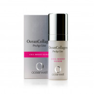 Oceanwell, OceanCollagen Cell Boost Elixir, 15ml Flasche
