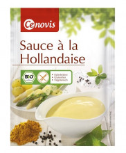 Heirler Cenovis, Sauce a la Hollandaise, 25g Packung