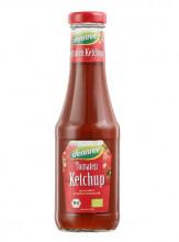 dennree, Tomatenketchup, 500ml Flasche