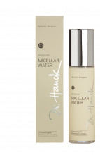 Dr. Hauck, Micellar Water, 100ml Flasche