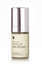 Dr. Hauck, DNA Repair Eye & Lip Care, 15ml Flasche