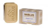 Nablus Seife, Ziegenmilch, 100g Stück