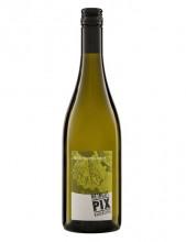 Grauburgunder 2018 Pix, 0,75 l Flasche