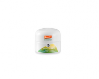 Martina Gebhardt, HAND & NAIL Cream, 15ml Tiegel