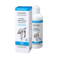 Schönenberger, ExtraHair® Kräuter-Haarwasser mit Birke, 200ml Flasche