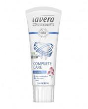 Lavera, Zahncreme Complete Care, Fluoridfrei, 75ml Tube