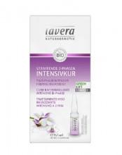 Lavera, Straffende 2-Phasen Intensivkur, 7x1ml