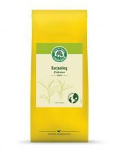 Lebensbaum, Darjeeling Grüntee, 1kg Packung