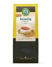 Lebensbaum, Demeter-Darjeeling Blatt, 100g Packung