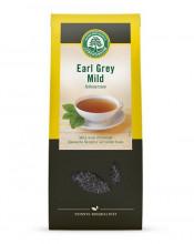 Lebensbaum, Earl Grey mild, 100g Packung