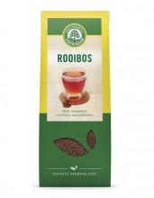 Lebensbaum, Rooibusch Tee, 100g Packung