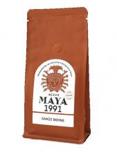 Maya, Mexico 1991 Hochlandkaffee ganze Bohne, 250g Packung