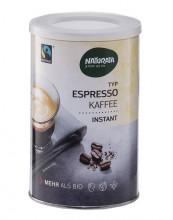 Naturata, Espresso Kaffee, Instant, 100g Dose