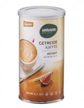 Naturata, Getreidekaffee Classic, Instant, demeter, 100g Dose