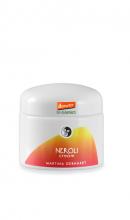 Martina Gebhardt, Neroli Cream, 50ml Tiegel