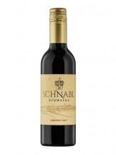 Schnabl, Zweigelt 2018, 0,375 l Flasche