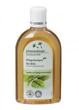 Schoenenberger, Pflegeshampoo Bio Birke, 250ml Flasche