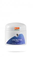 Martina Gebhardt, Sheabutter Cream,15ml Tiegel