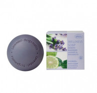 SPEICK, Wellness Soap Lavendel + Bergamotte, 200g Stück