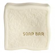 SPEICK, White Soap, Heilkreide, 100g Stück