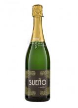 Sueño Sekt Brut, 0,75 l Flasche