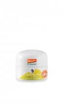 Martina Gebhardt, Summer Time Cream, 15ml Tiegel