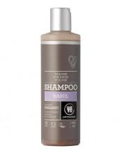 Urtekram, Shampoo Rasul, 250ml Flasche