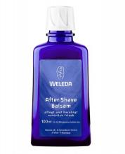 Weleda, After Shave Balsam, 100ml Flasche