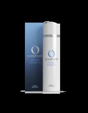 Oceanwell, Basic Erfrischendes Reinigungs-Gel, 200ml Flasche