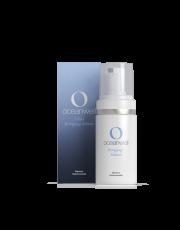 Oceanwell, Basic Milder Reinigungs-Schaum, 150ml Flasche