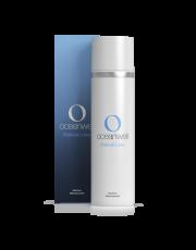 Oceanwell, Basic Belebende Lotion, 200ml Flasche