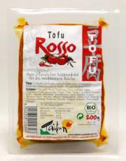Taifun, Tofu Rosso, 200g Packung