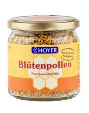 Hoyer, Blütenpollen Premium, Deutschland, 225g Glas