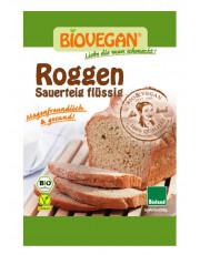 Biovegan, Natursauerteig, 150ml Packung
