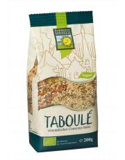 Bohlsener Mühle, Taboulè, Couscous-Salat, 200g Packung