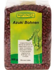 Rapunzel, Azukibohnen, 500g Packung