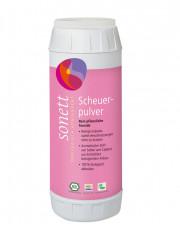 Sonett, Scheuerpulver, 450g Dose