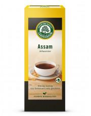 Lebensbaum, Assam, 2g, 20Btl Packung