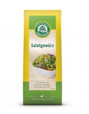 Lebensbaum, Salatgewürz, 40g Packung