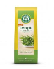 Lebensbaum, Estragon, demeter, 15g Packung