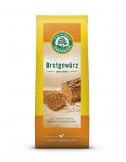 Lebensbaum, Brotgewürz, gemahlen, 50g Packung