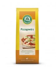 Lebensbaum, Pizzagewürz, 30g Packung
