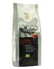 Gepa, Espresso, gemahlen, original italienisch, 250g Packung