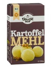 Bauckhof, Kartoffelmehl, glutenfrei, 250g Packung