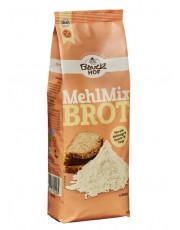 Bauckhof, Mehl-Mix Brot, 800g Packung