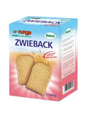 runge, Zwieback, 200g Packung